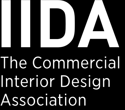 Interior Design Association